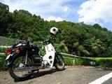 DSC00071r.jpg